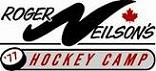 Roger Neilsons Hockey Camp