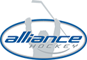 Minor Hockey Alliance of Ontario