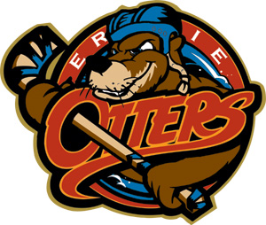 Erie_Otters_Logo.jpg