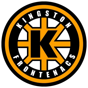 Kingston_Frontenacs_Logo.jpg