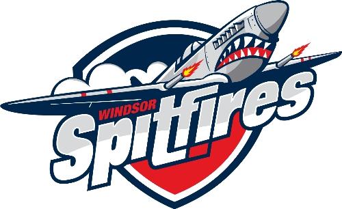 Windsor_Spitfires_Logo.jpg