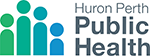 Huron-Perth Public Health