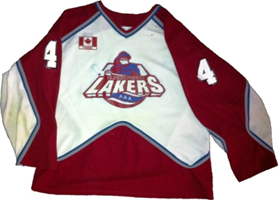 Lakers Jersey Whalers.jpg