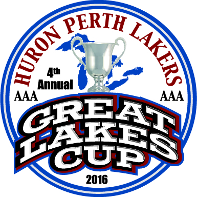 Great Lakes Challenge Cup
