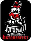 KW Oktoberfest Tournament