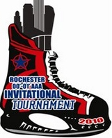 Rochester AAA invitational TOurnament 2011