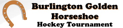 Burlington Golden Horseshoe TOurnament