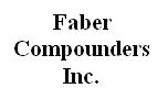 Faber Compounders