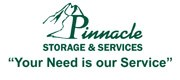 Pinnacle Storage & Services