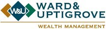 Ward & Uptigrove Wealth Management
