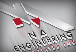 NA Engineering