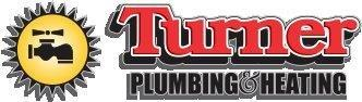TURNER PLUMBING & HEATING