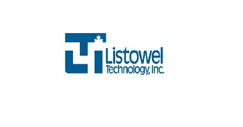 Listowel Technology Inc