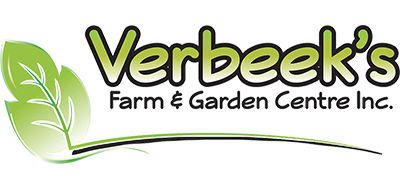 Verbeek's Farm & Garden Centre Inc.