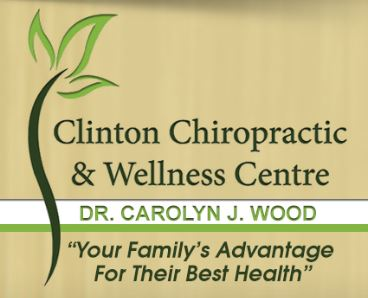 Clinton Chiropractic & Wellness Centre