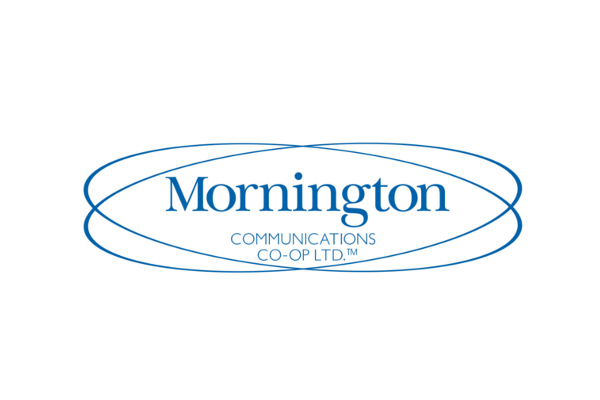 Mornington Communications Co-op