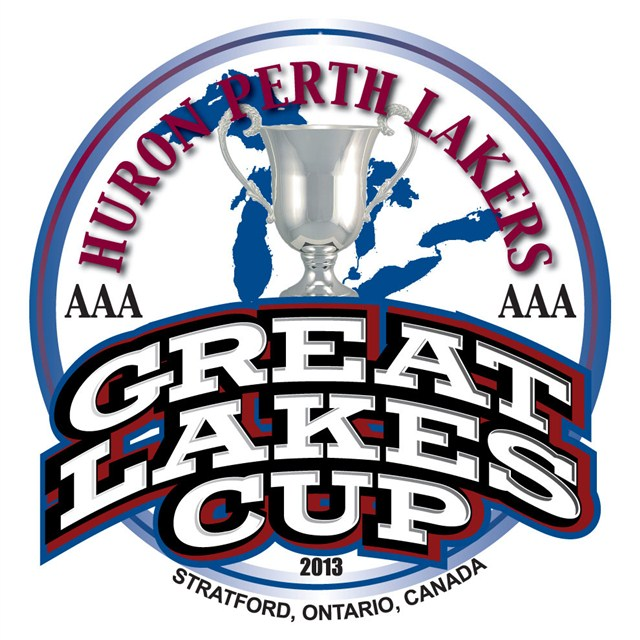Great Lakes Cup