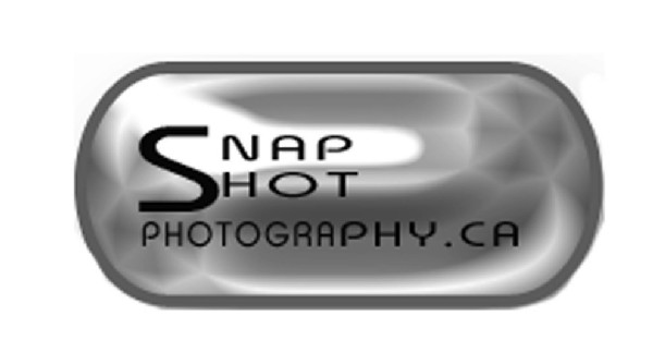 Snap Shot Photography