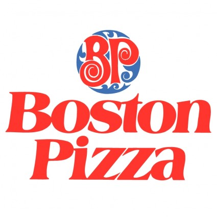 Boston Pizza Stratford (519) 271-0074