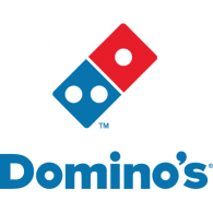 Domino's Pizza Stratford