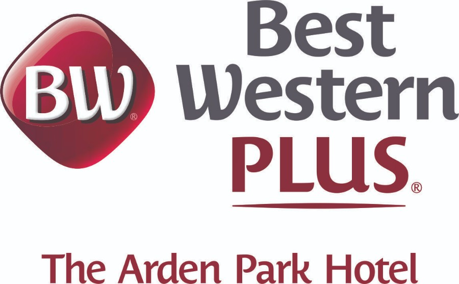Best Western Plus - The Arden Park Hotel