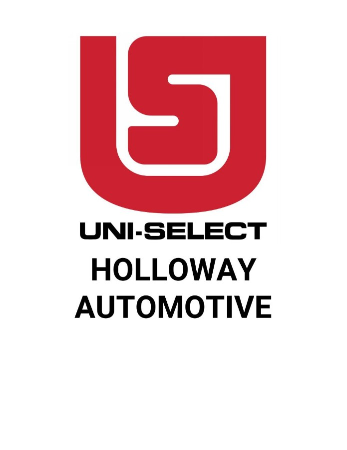 Holloway Automotive Supply Limited